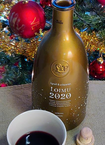 Loimu 2020
