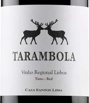 Tarambola