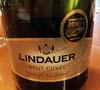 Lindauer Cuvee Brut
