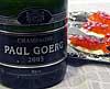 Paul Goerg Premier Cru Champagne Brut 2005
