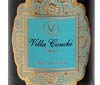 Villa Conchi Cava Brut
