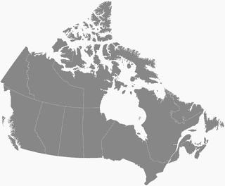 [kartta: Kanada]