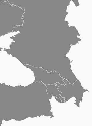 [kartta: Georgia]