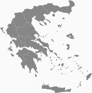 [kartta: Kreikka]