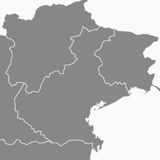 [kartta: Italia Veneto]