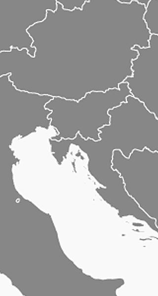[kartta: Slovenia]