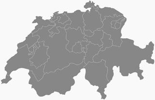 [kartta: Sveitsi]