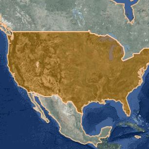[kartta: Yhdysvallat]