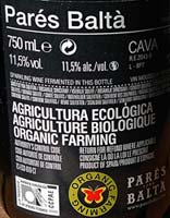 [kuva: Ecologica - biologique - organic]
