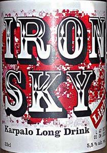 [kuva: Iron Sky -elokuva on suomalainen merkkiteko]