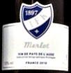 HIFK Merlot