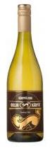 Kärppä-Viini Chardonnay
