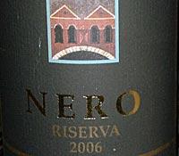 [kuva: Viikon viini vko 12 (2011)]