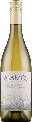 Alamos Chardonnay 2016