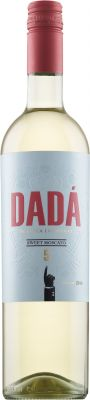 Dadá Sweet Moscato 2017