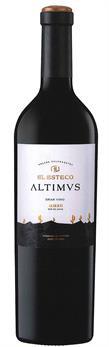 [kuva: El Esteco Altimus 2012(© Alko)]
