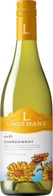 [kuva: Lindemans Bin 65 Chardonnay 2019(© Alko)]