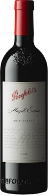 [kuva: Penfolds Magill Estate Shiraz 2018(© Alko)]