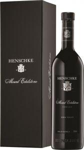 [kuva: Henschke Mount Edelstone Single Vineyard Shiraz 2008(© Alko)]
