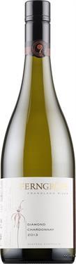 [kuva: Ferngrove Diamond Chardonnay 2014]