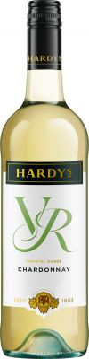 [kuva: Hardys VR Chardonnay 2019(© Alko)]