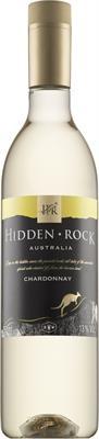 [kuva: Hidden Rock Chardonnay 2015 muovipullo(© Alko)]