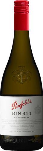 [kuva: Penfolds BIN 311 Chardonnay 2016(© Alko)]