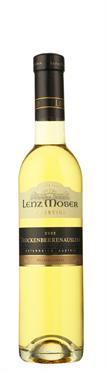 Lenz Moser Prestige Trockenbeerenauslese 2015