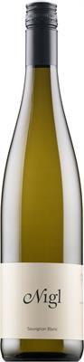 Nigl Sauvignon Blanc 2013