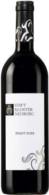 Stift Klosterneuburg Pinot Noir 2016