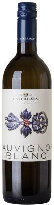 Esterházy Estoras Sauvignon Blanc 2015