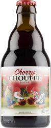 [kuva: Chouffe Cherry]