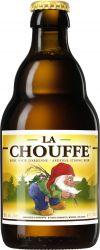 [kuva: La Chouffe]