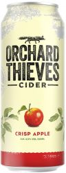 [kuva: Orchard Thieves Crisp Apple Cider tölkki]