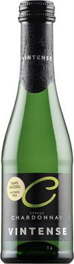 [kuva: Vintense Chardonnay(© Alko)]