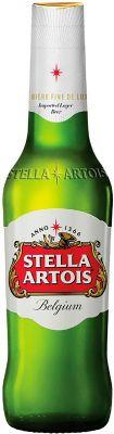 [kuva: Stella Artois(© Alko)]