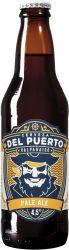 [kuva: Cerveza del Puerto Pale Ale]