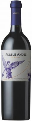 [kuva: Montes Purple Angel 2013(© Alko)]