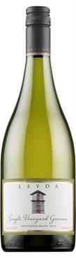 Leyda Garuma Vineyard Sauvignon Blanc 2018