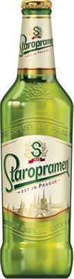 [kuva: Staropramen Premium(© Alko)]