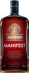 [kuva: Jägermeister Manifest]