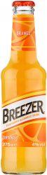 [kuva: Breezer Orange]