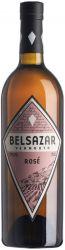 [kuva: Belsazar Rosé Vermouth]