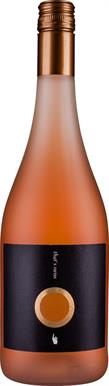[kuva: That's Neiss Pinot Noir Rosé Trocken 2018(© Alko)]