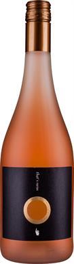 [kuva: That's Neiss Pinot Noir Rosé Trocken 2015]