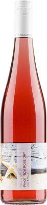 [kuva: Villa Wolf Pinot Noir Rosé Dry 2020(© Alko)]