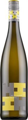 [kuva: Heitlinger Pinot Blanc 2012(© Alko)]