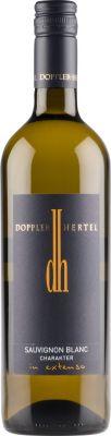 Doppler-Hertel Sauvignon Blanc Charakter 2017