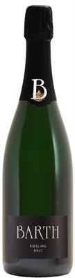Barth Riesling Brut