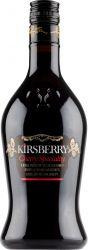 [kuva: Kirsberry Cherry Speciality]